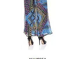 Women Palazzo & Skirts