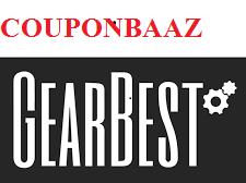 Gearbest App Loot