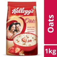 Buy Kelloggs Oats
