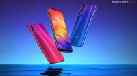 Buy Redmi Note 7 Pro
