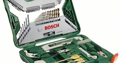 Amazon Bosch Drill