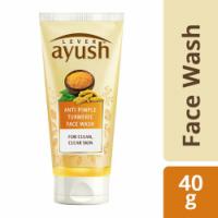 Ayush Anti Pimple