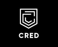 CRED APP Loot