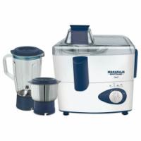 Maharaja Whiteline Mixer Juicer