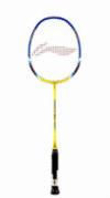 LiNing Badminton