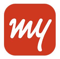 MakeMyTrip MMT Referral Code