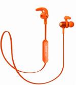 Muze Capsule Bluetooth