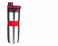 Signoraware Vaccume Flask