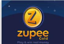 ZUPEE GOLD APP