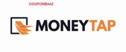 MoneyTap APP