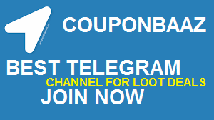 Best Telegram Channel