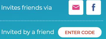 Jio Cloud Invite Code