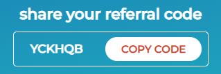 JioCloud Refer Code