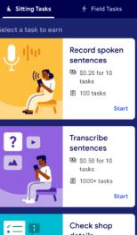 Google Task Mate Invite Code