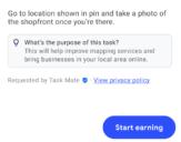 TaskMate Refer & Earn