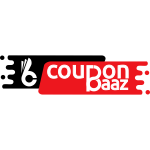 https://telegram.dog/couponbaaz