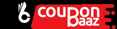 CouponBaaz
